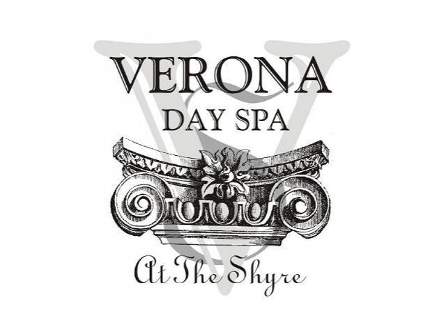 Verona Day Spa Co Za
